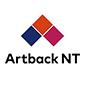 artback nt