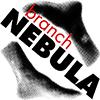 Branch Nebula logo