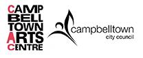 CampbelltownAC and Council-logo