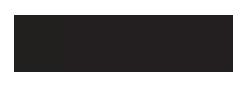 CreateNSW_Logo