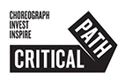 CriticalPath logo