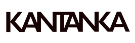 Kantanka Logo