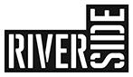 RIVERSIDE-logo