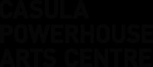 casula powerhouse logo