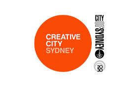 city of sydney logo